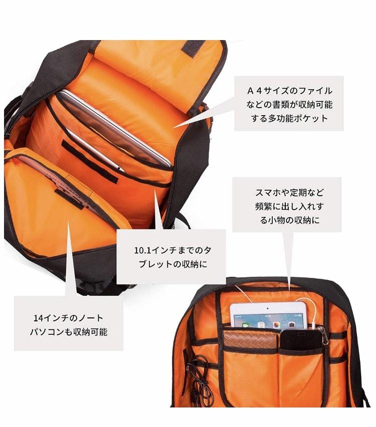 f:id:Nakajima_IT_blog:20190321150837j:plain