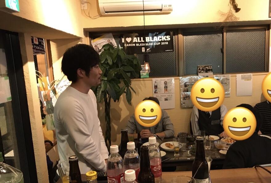 f:id:Nakajima_IT_blog:20190327210932j:plain