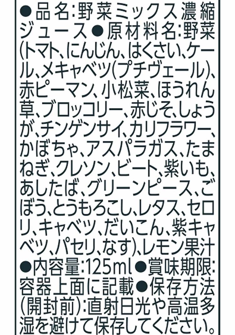 f:id:Nakajima_IT_blog:20190417092045j:plain
