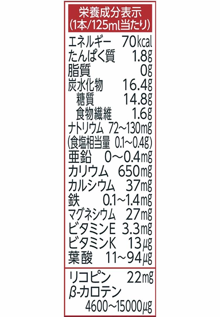 f:id:Nakajima_IT_blog:20190417092051j:plain