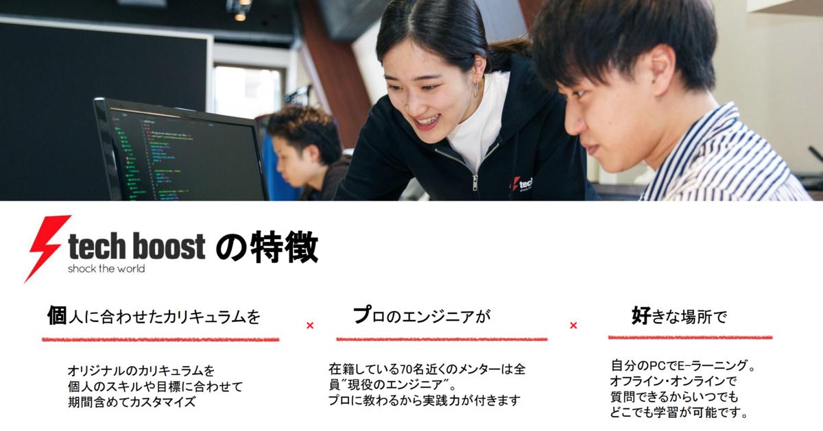 f:id:Nakajima_IT_blog:20190425120222p:plain
