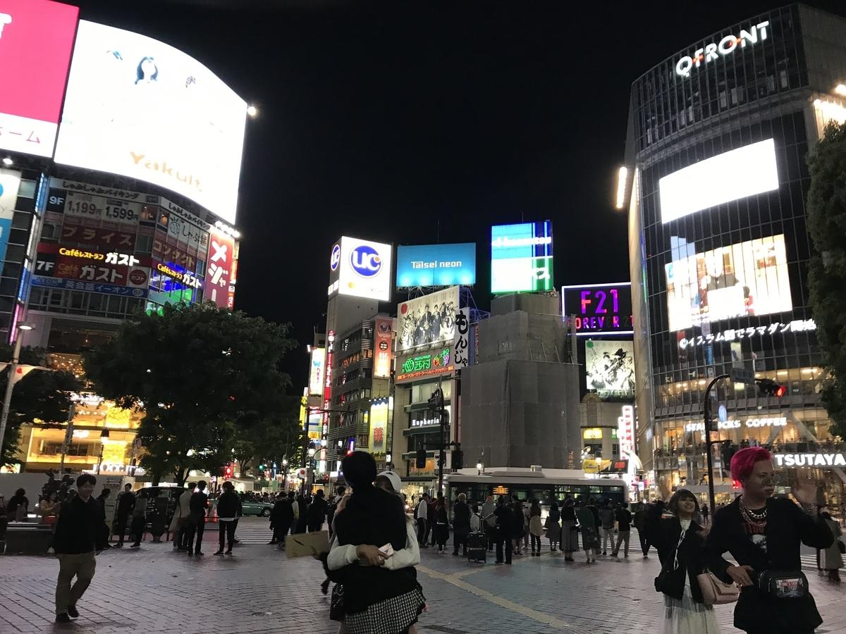 f:id:Nakajima_IT_blog:20190507215010j:plain