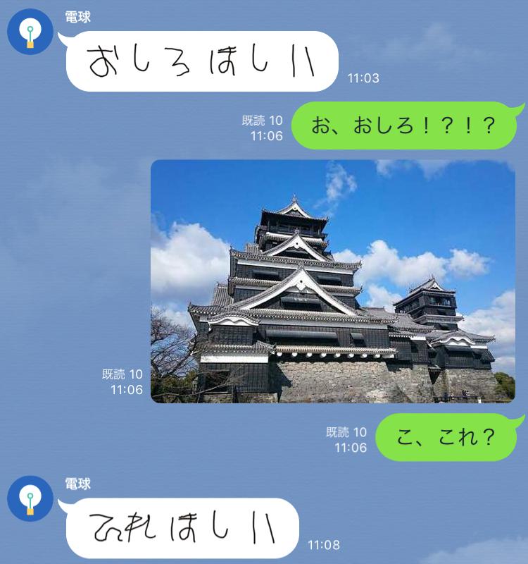 f:id:Nakajima_IT_blog:20190527181859j:plain