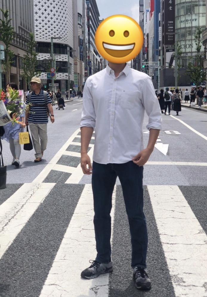f:id:Nakajima_IT_blog:20190531164739p:plain
