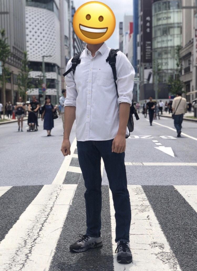 f:id:Nakajima_IT_blog:20190531165125j:plain
