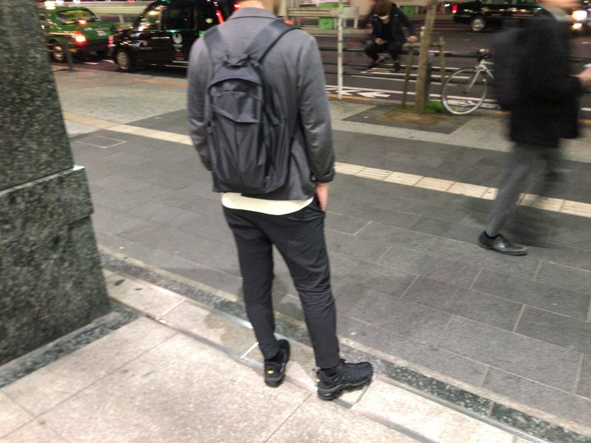 f:id:Nakajima_IT_blog:20190601194036j:plain