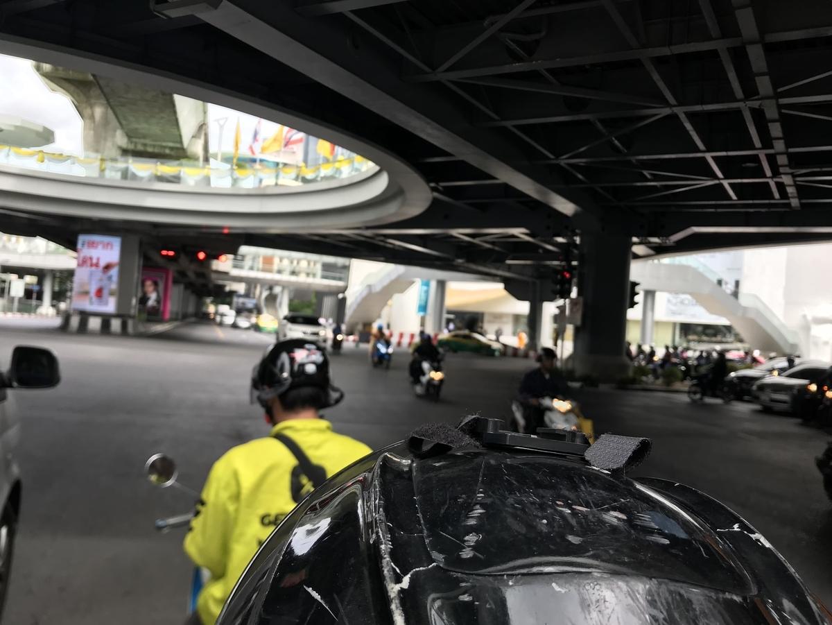 f:id:Nakajima_IT_blog:20190626152652j:plain