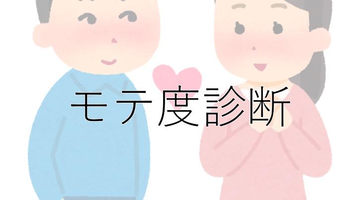 f:id:Nakajima_IT_blog:20190701005037j:plain
