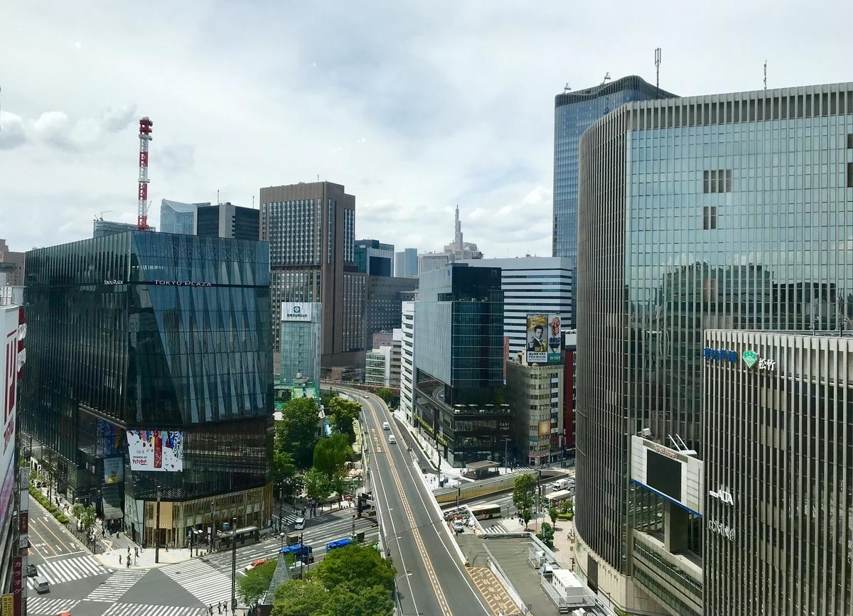 f:id:Nakajima_IT_blog:20190703094145j:plain
