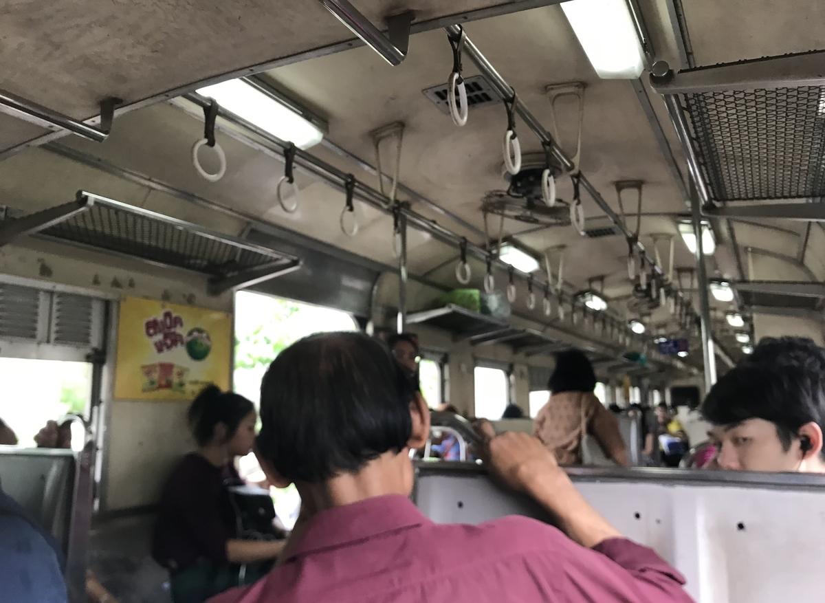 f:id:Nakajima_IT_blog:20190705101052j:plain