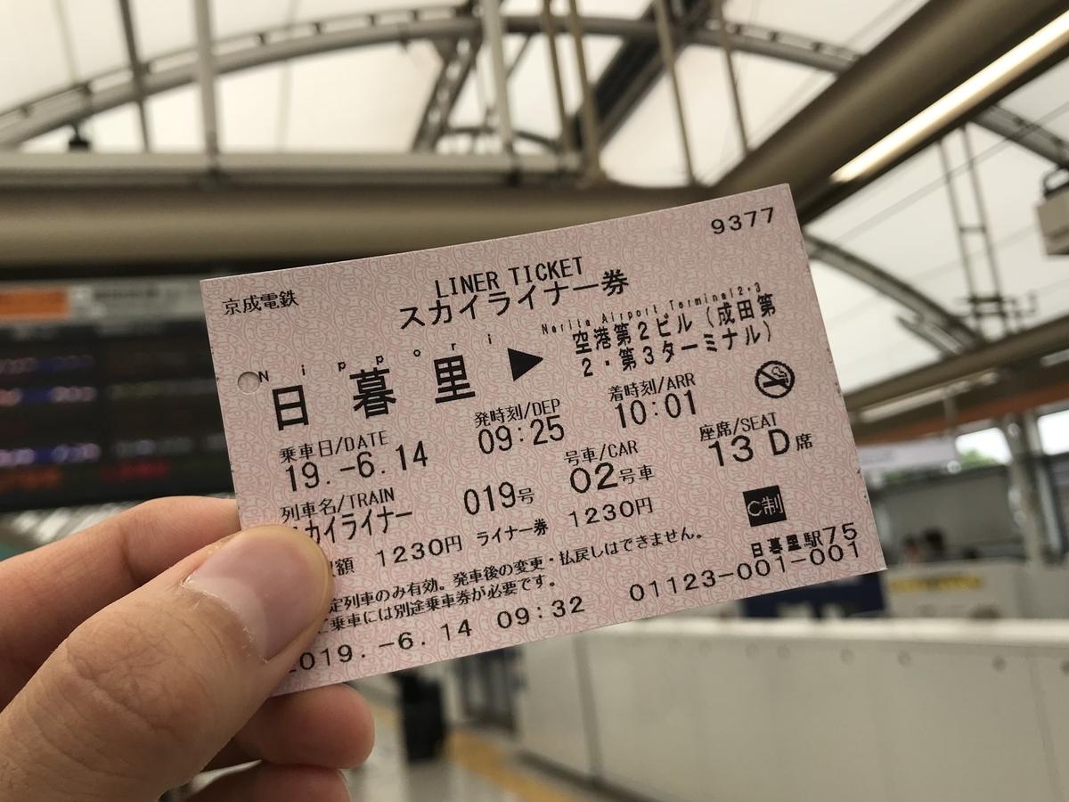 f:id:Nakajima_IT_blog:20190705142321j:plain