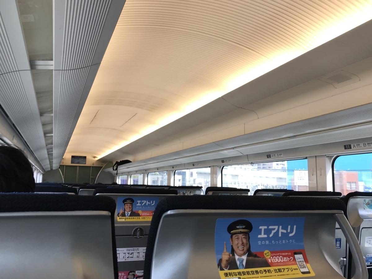 f:id:Nakajima_IT_blog:20190705142444j:plain