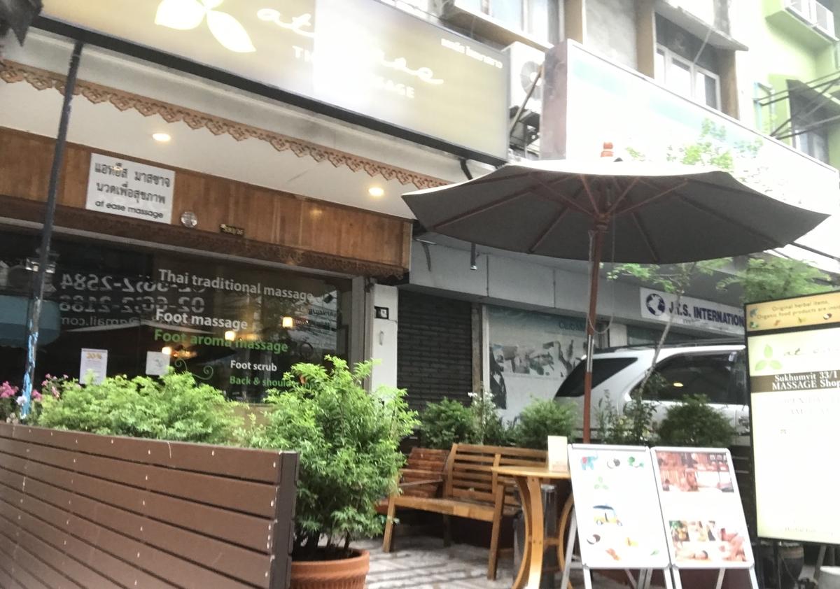 f:id:Nakajima_IT_blog:20190711233738j:plain
