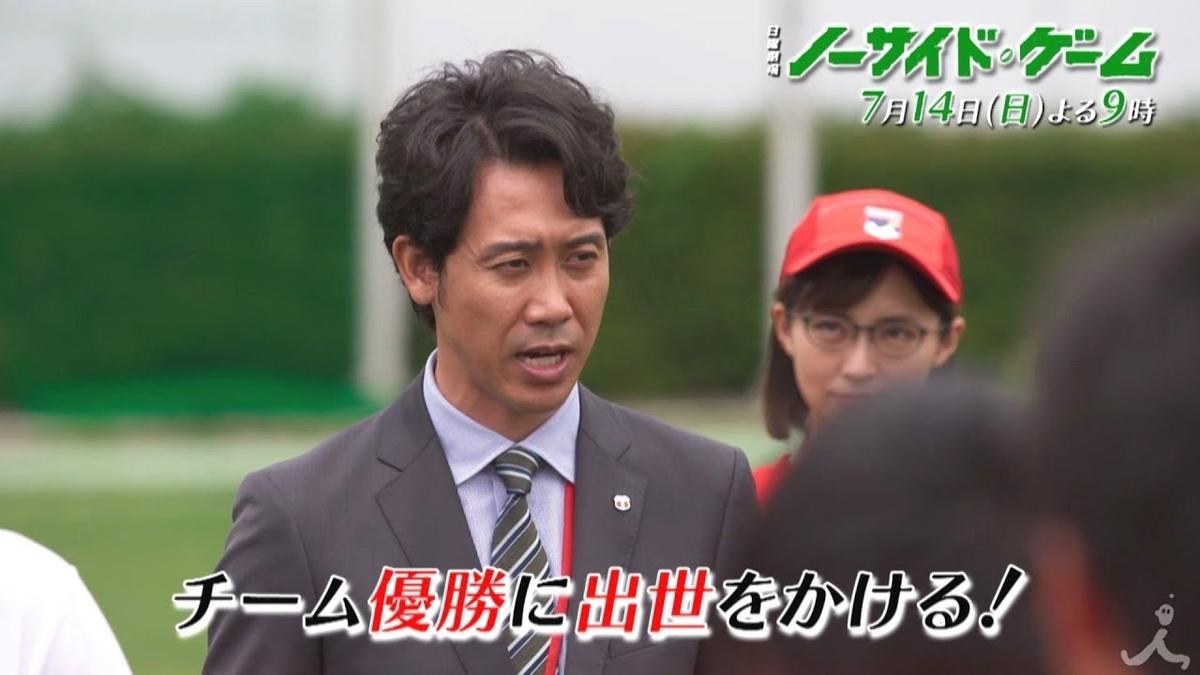 f:id:Nakajima_IT_blog:20190712092848j:plain