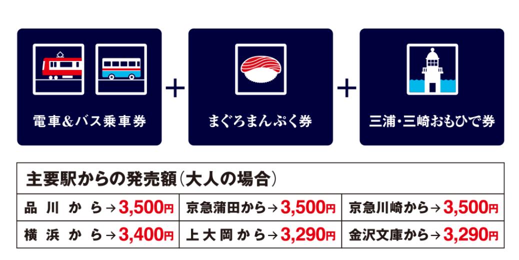 f:id:Nakajima_IT_blog:20190813233518p:plain