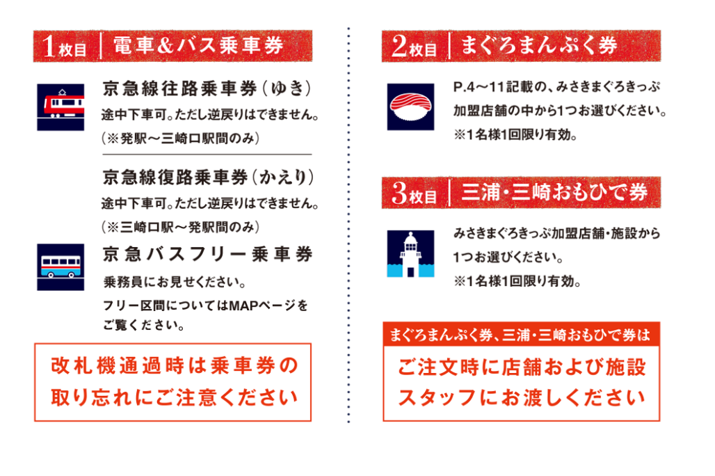 f:id:Nakajima_IT_blog:20190813233526p:plain