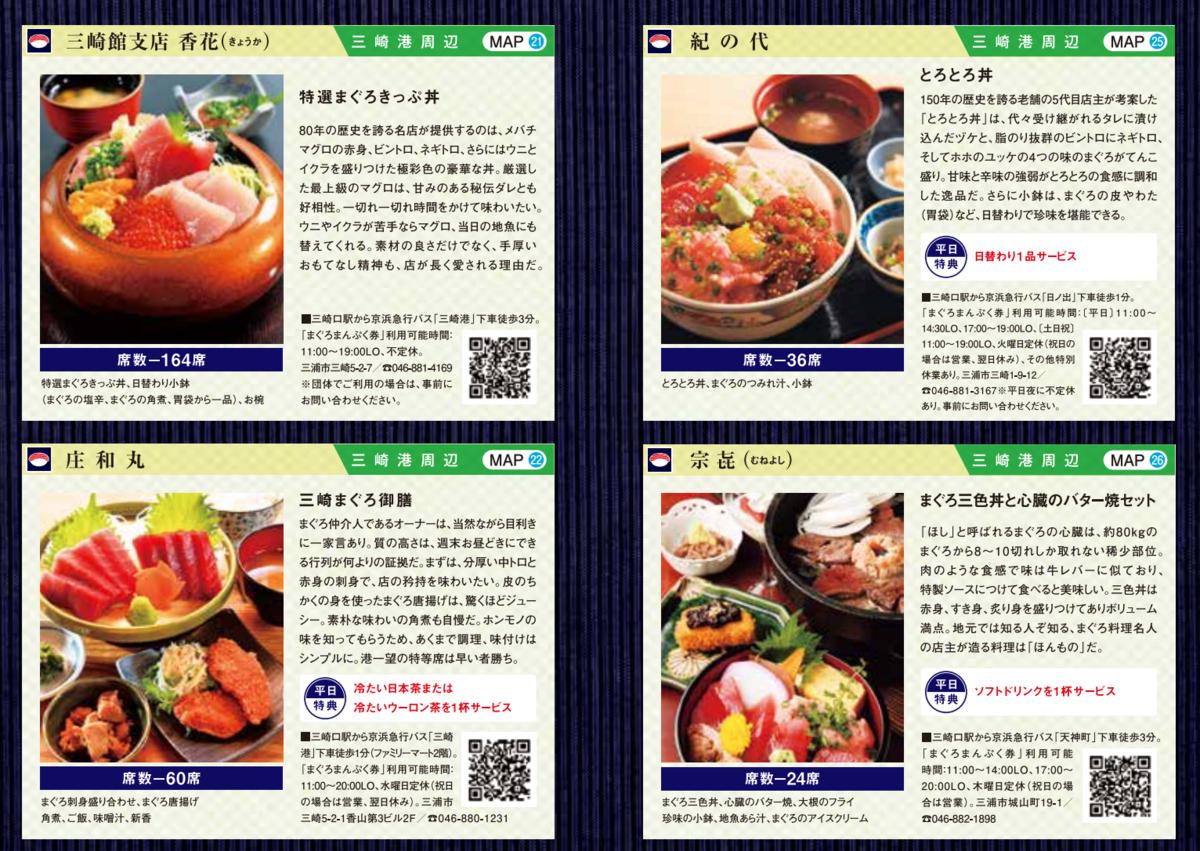 f:id:Nakajima_IT_blog:20190813233537p:plain