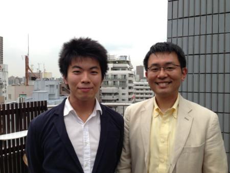 f:id:NakamuraTetsuji:20130702123758j:image