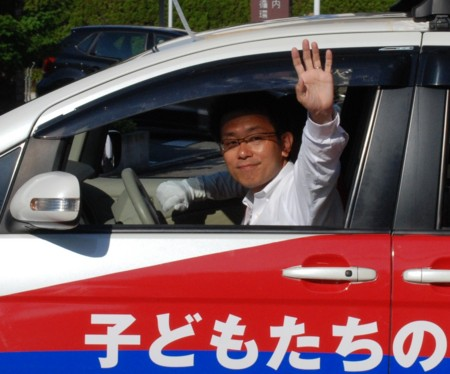 f:id:NakamuraTetsuji:20160707075455j:image:w640:left