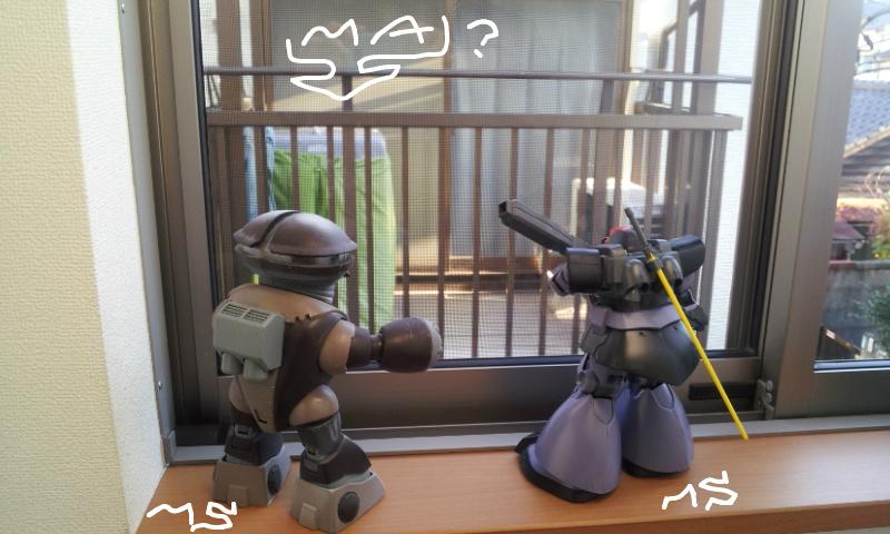 f:id:Nakamuu:20120421202513j:plain