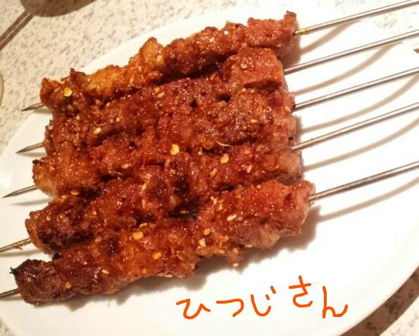 f:id:Nakamuu:20120425223329j:plain