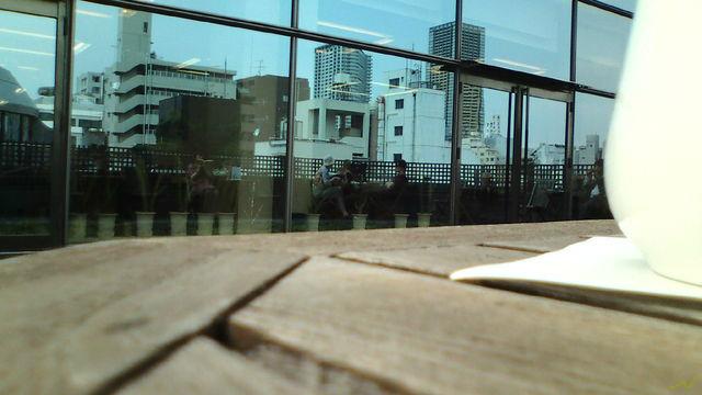 f:id:Nakamuu:20120429161631j:plain