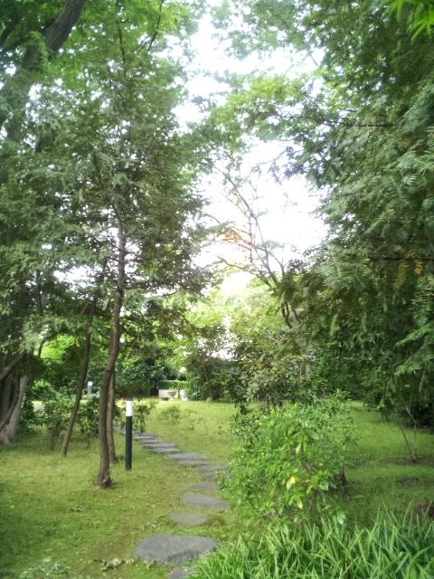 f:id:Nakamuu:20120521211909j:plain