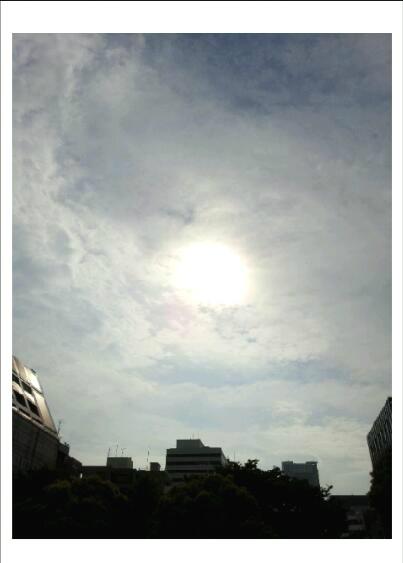 f:id:Nakamuu:20120521215747j:plain