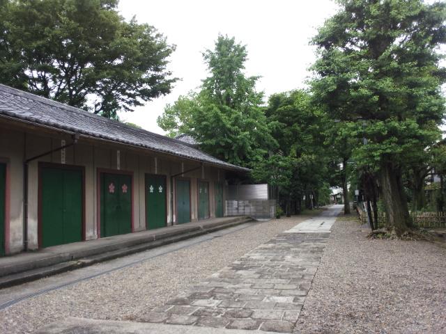 f:id:Nakamuu:20120623205001j:plain