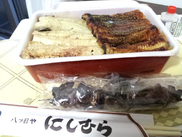 f:id:Nakamuu:20120726231104j:plain