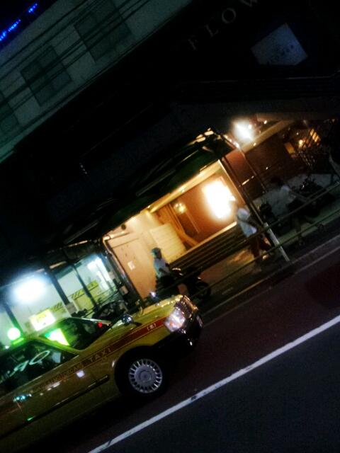 f:id:Nakamuu:20120906235204j:plain