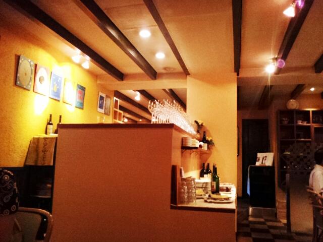 f:id:Nakamuu:20120916223414j:plain