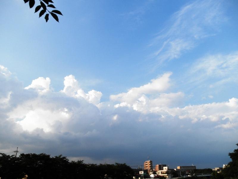 2011/07/05/青空1