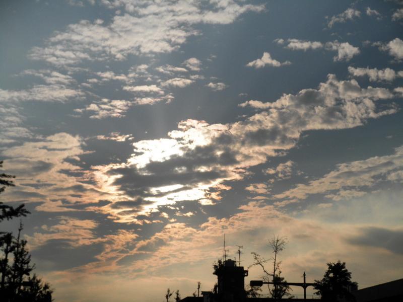 2011/10/25/空
