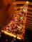 2011/12/18/クリスマスツリー1