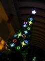 2011/12/18/クリスマスツリー2