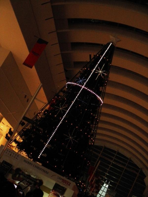 2011/12/18/クリスマスツリー3