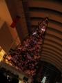 2011/12/18/クリスマスツリー4