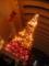 2011/12/18/クリスマスツリー5