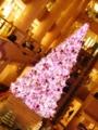 2011/12/18/クリスマスツリー7