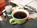 2011/12/23/コーヒー