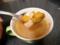 2011/12/28/野菜スープ