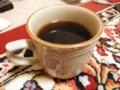2011/12/31/コーヒー
