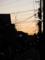 2012/01/07/朝焼け