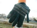 2012/01/12/手袋1