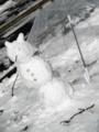 2012/01/24/雪だるま1