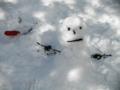 2012/01/24/雪だるま2