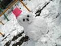 2012/01/24/雪だるま5
