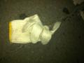 2012/01/25/手袋2