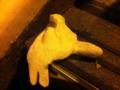 2012/02/05/手袋1